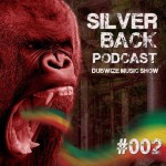 4 Corners Crew - Silverback Podcast 2