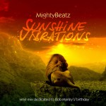 MightyBeatz - Sunshine Vibrations