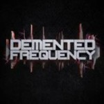 Demented Frequency - Jungle Soundclash Vol. 1