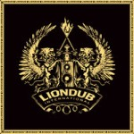 Label: LionDub International
