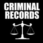 Cautious & Cheshire Cat - Criminal Records Launch on Raiders Radio