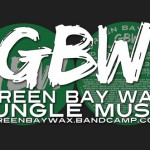 Label: Green Bay Wax