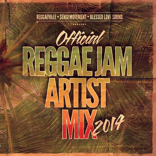 sensi-reggaejam-artistmix