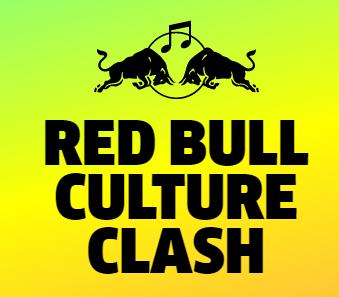 cultureclash