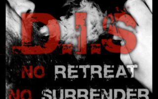 no-retreat-no-surrender-6-hochkant2015-light