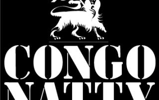 congo_natty_logo