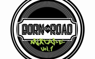 borntoroad