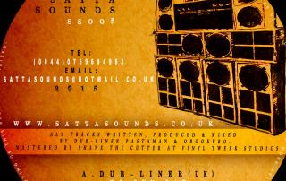 sattasounds