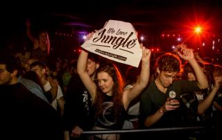 We_Love_Jungle_by_Paul_Jones