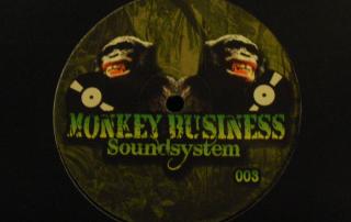 monkeybusiness003