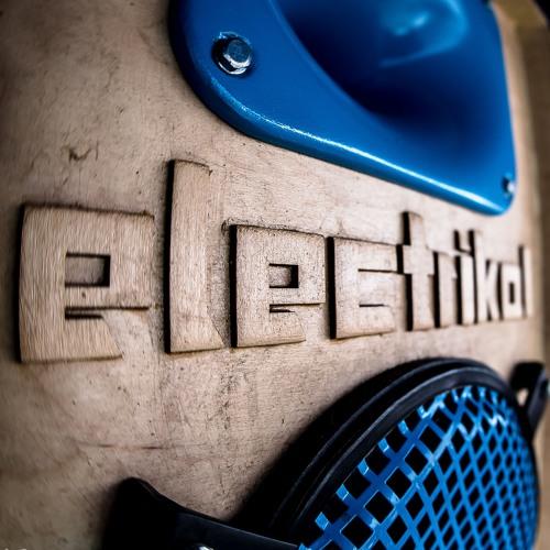 elektrikal