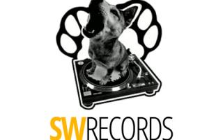 sw-records