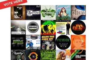 top-mixes-2015