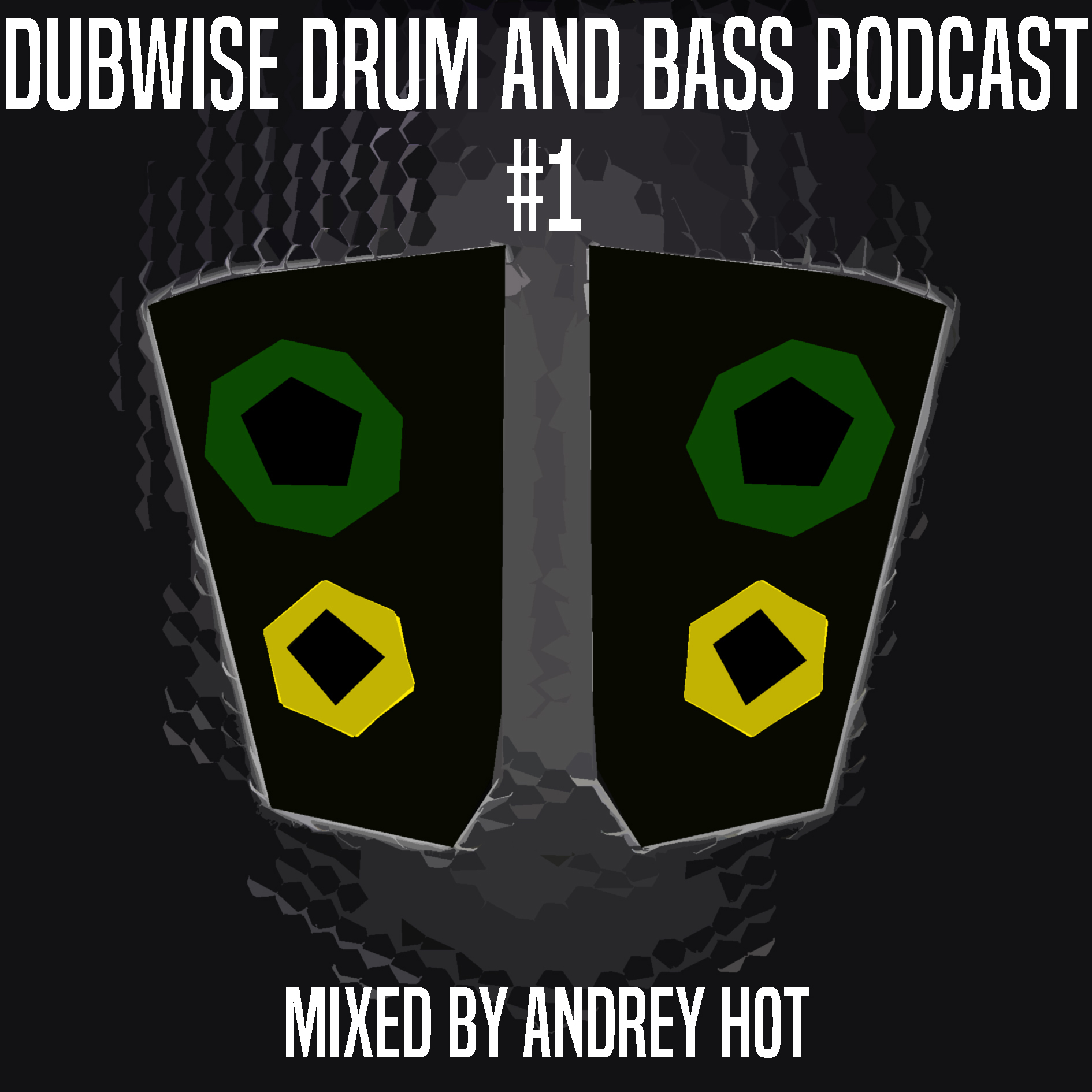 hot-podcast-dnb