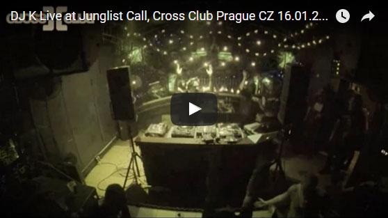 djk-live-crossclub