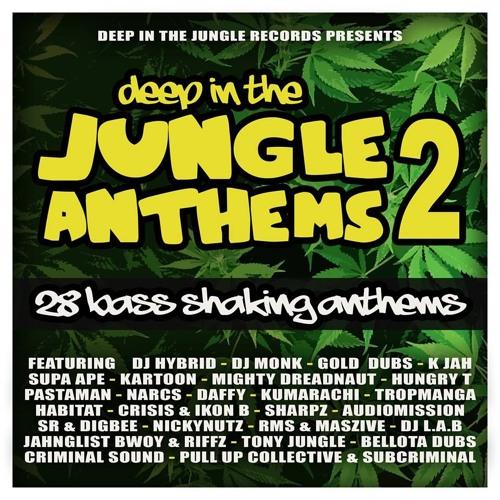 jungleanthems2
