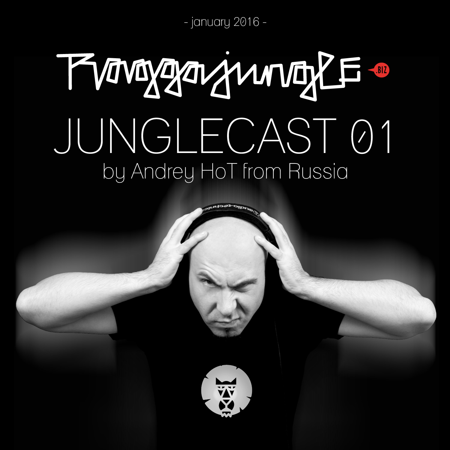 junglecast-01-hot1