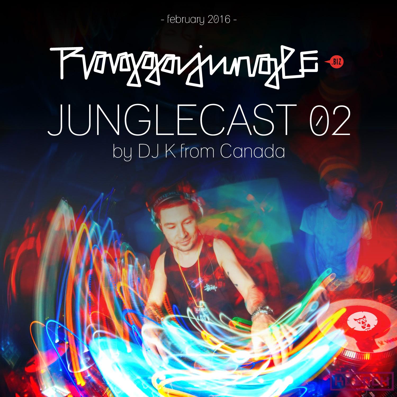 junglecast-02-djk