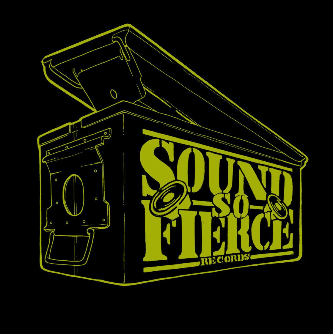 soundsofierce