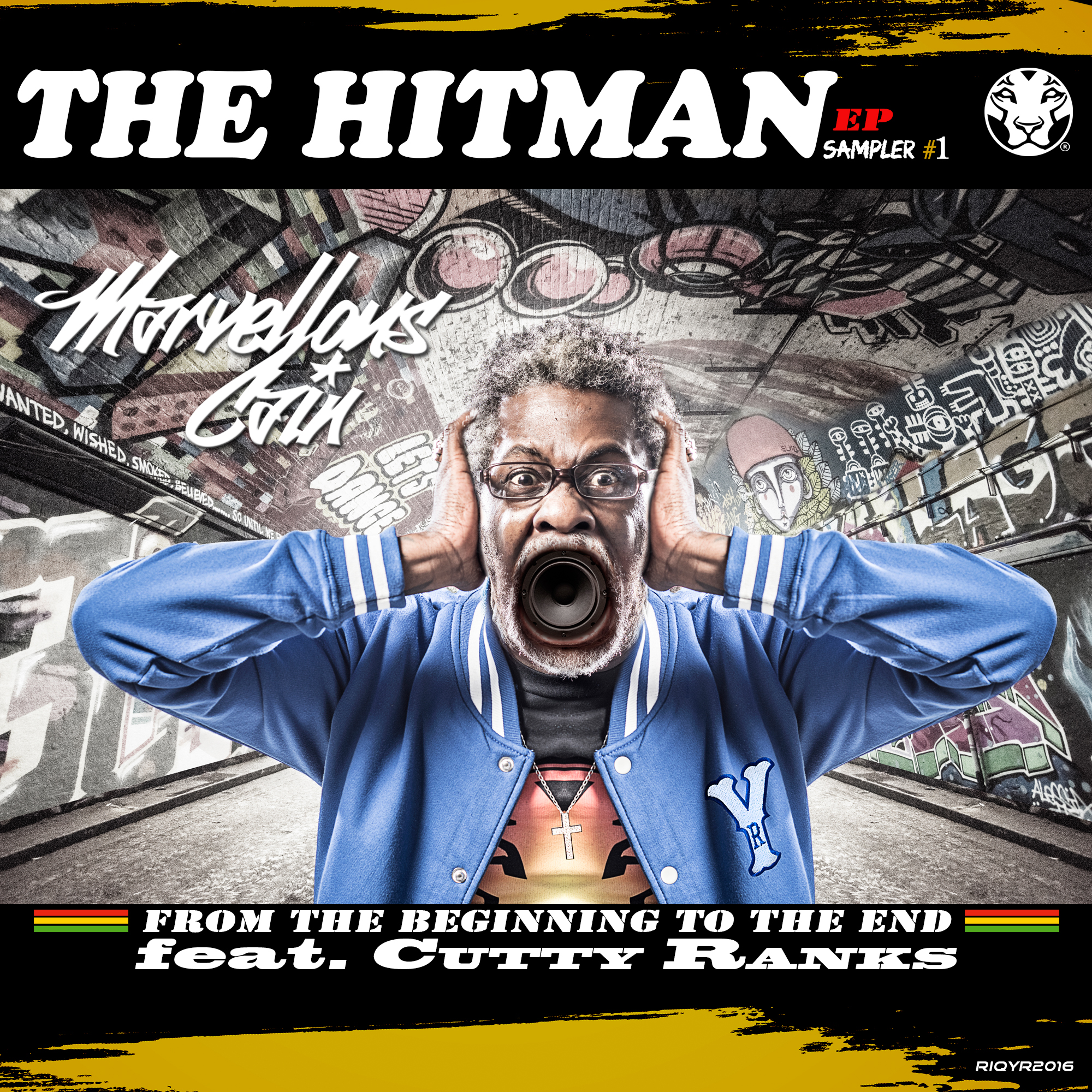 marvellous-cain-the-hitman-ep-2016-sampler-1