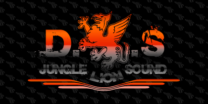 logo-dis-junglelionsound.jpg
