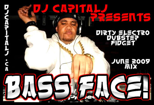 capitalj_bassface_09cvr