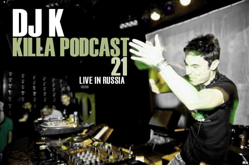 djk-podcast21