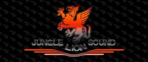 logo-junglelionsound
