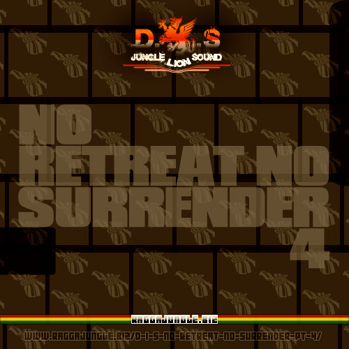 no-retreat-no-surrender-4
