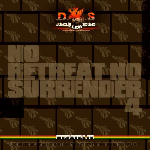 no-retreat-no-surrender-4