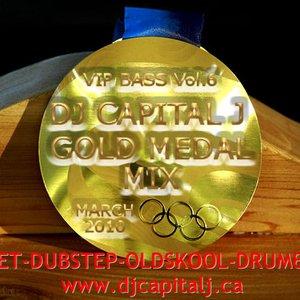 goldmedalmix_jpg_300x300_crop_upscale_q85