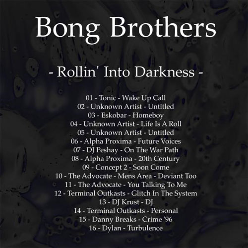 bongbrothers-rollinintodarkness