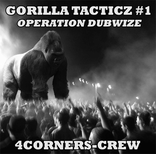 4corners-gorilla-tacticz