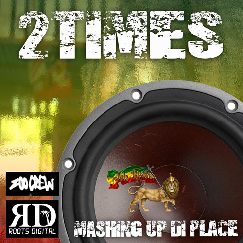 Artwork-2Times