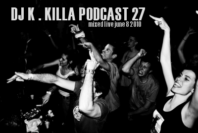 djk-podcast27