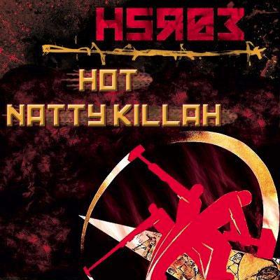hsr03