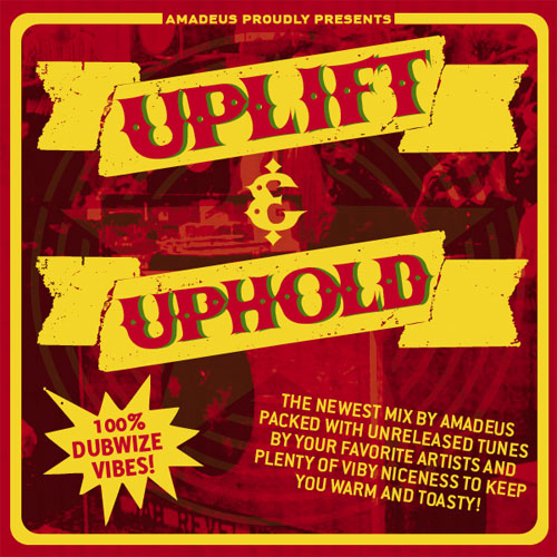 amadeus-uplift-1
