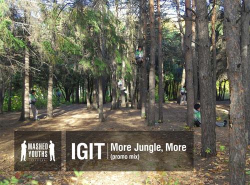 igit-more