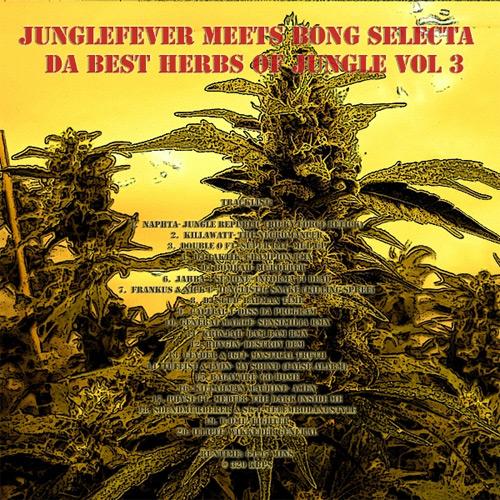 junglefever-mix