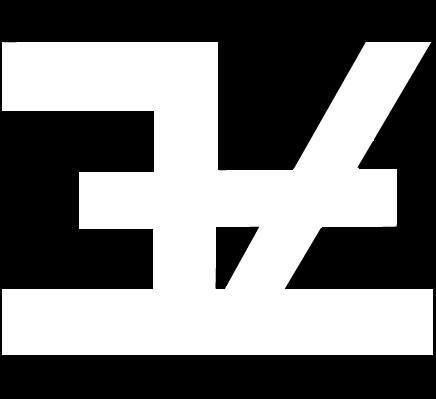 teke7