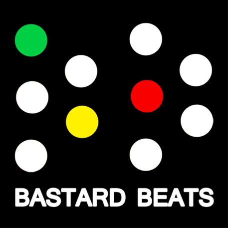 bastardbeats