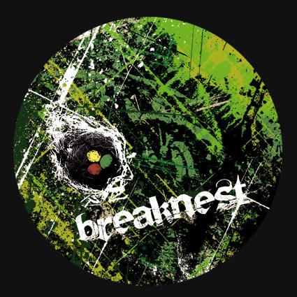 breaknest1