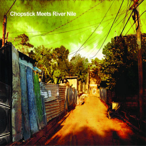 chopstick-rivernile