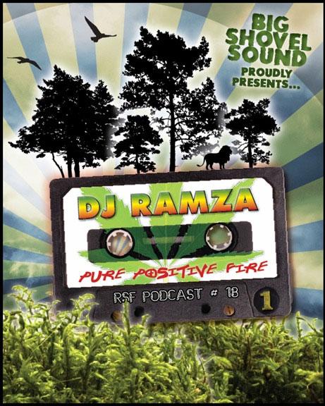 ramza-positivefire