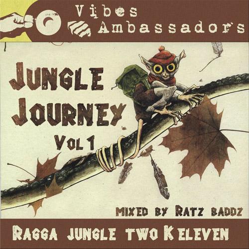jungle-journey