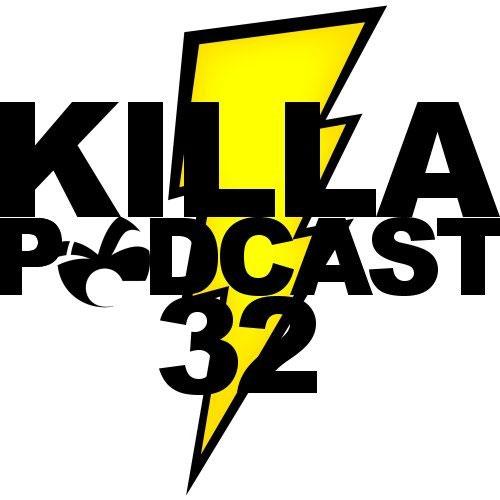 killa-podcast-32