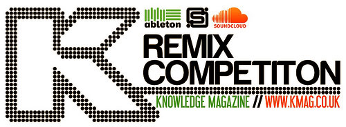kmag-remix-competition