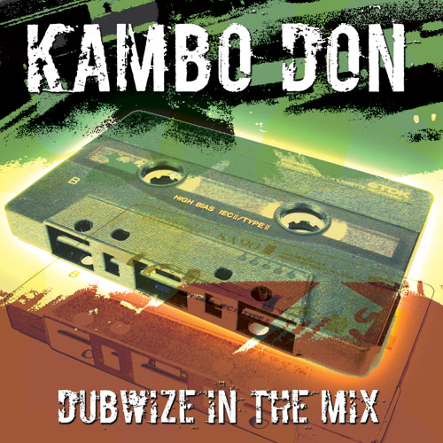 kambodon-dubwize1