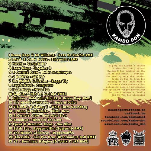 kambodon-dubwize2