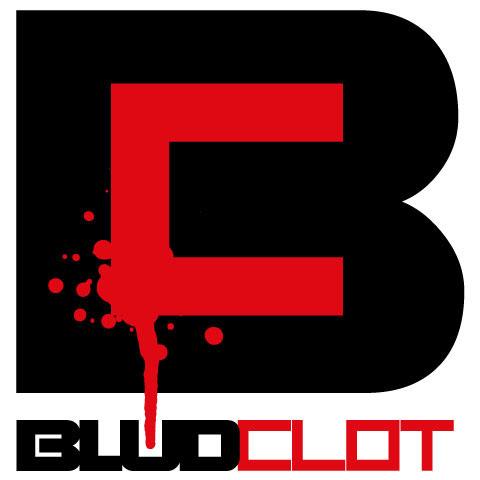 bludclot